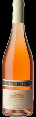 Fiche_CDR rosé