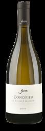 Blanc-condrieu-2